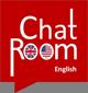 anglais-cours-formation-sorinieres-logo