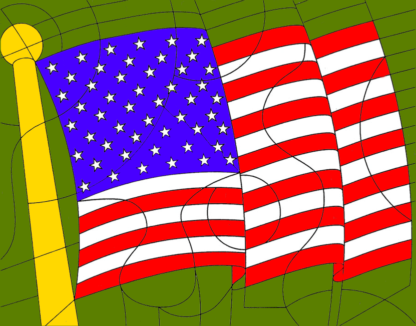 colour-by-numbers-american-flag-solution-2