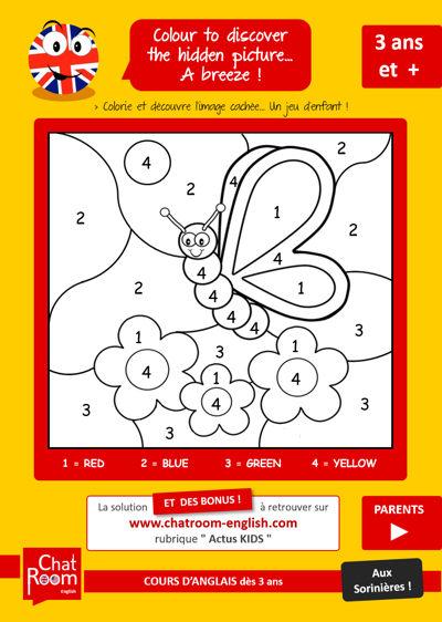 flyer-activite-enfant-3-ans-et