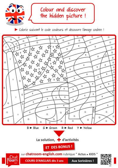 hidden-picture-us-flag