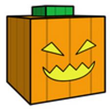 jack-o-lantern-box