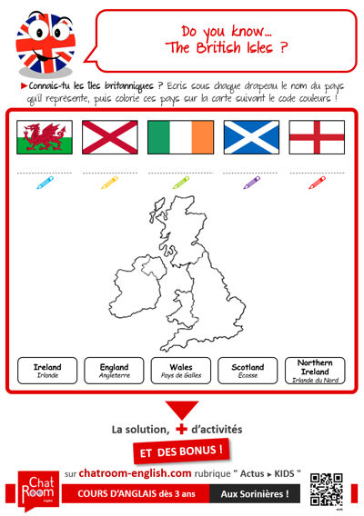 flags-of-the-british-isles