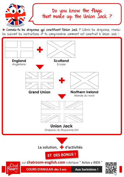 the-flags-that-make-up-the-union-jack